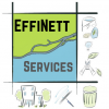 logo EffiNett-services.fr